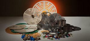 Aftermarket Compressor Parts | KBDelta.com