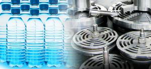 PET Bottling | KBDelta.com