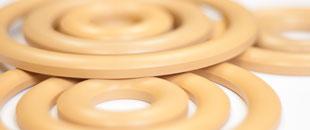 Compressor Rings | KBDelta.com