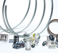 Valve Springs Manufacturer | KBDelta.com