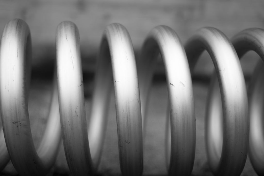 Music Wire Springs | KB Delta