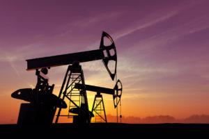 Natural Gas Gathering | KB Delta