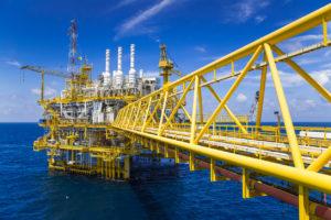 Natural Gas Transfer Pipes | KB Delta