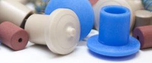 Poppet Materials | KB Delta