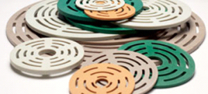 Thermoplastic Valve Plates | KBDelta.com