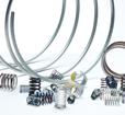 Spring Manufacturer | KBDelta.com