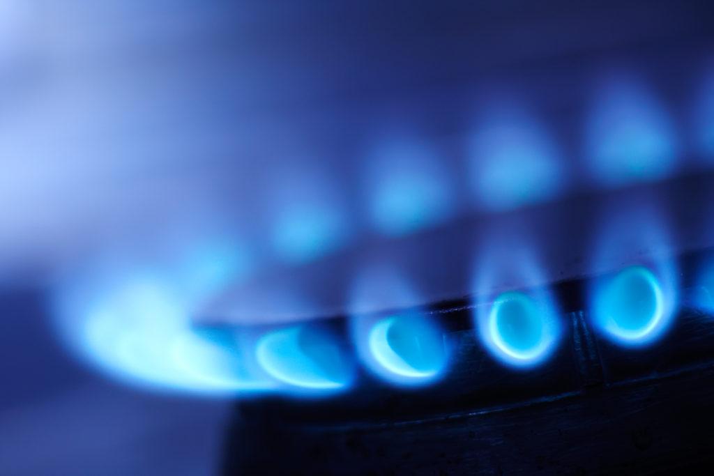 Natural Gas | KB Delta