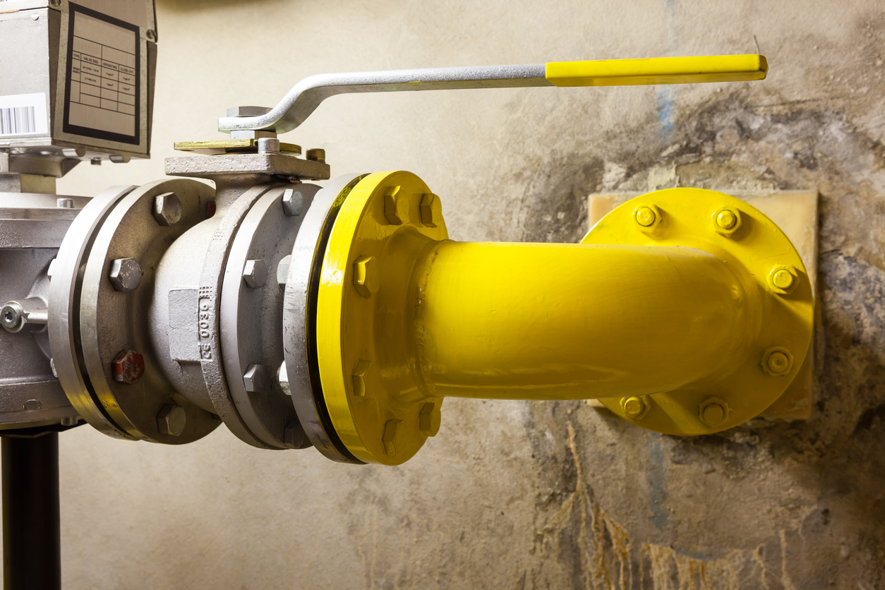 A Beginner's Complete Guide To Valves