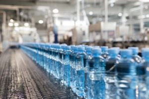 4 Essential Steps To Pet Bottling Manufacturing-KB Delta