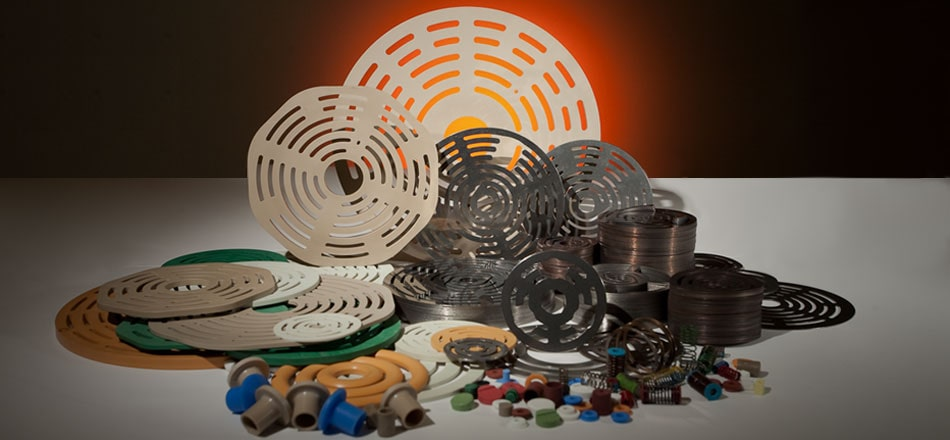 6 Reasons To Consider Nylon Plastic Injection Molding - KB Delta