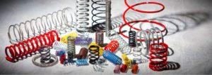 How to Choose the Best Spring Manufacturer - KB Delta