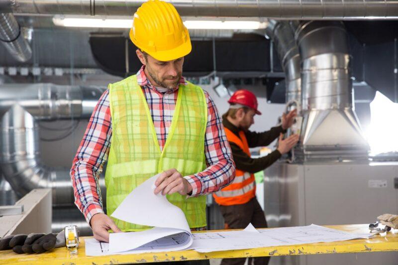 Compressor Service Key Maintenance: Tips to Know - KB Delta