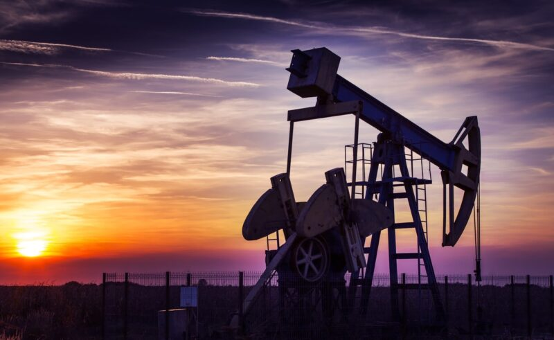The Growth Of The Natural Gas Market - KB Delta
