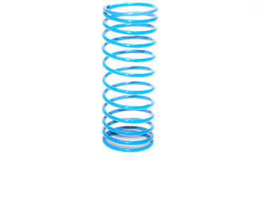 Constant Pitch Compression Spring