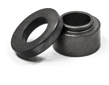 Centerbolt Guide Ring